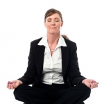10 סיבות למה לא כדאי לך לתרגל מדיטציה!