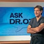 """ד""""ר אוז ממליץ על מדיטציה"""