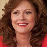 סוזן סרנדון מתמקדת טוב יותר בעזרת מדיטציה