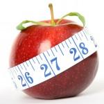 מדיטציה עוזרת לך להוריד משקל