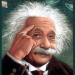 מה איינשטיין אמר על שינוי, שפיות ושיגעון ואיך זה קשור לחיים שלך?