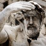 20 תובנות רוחניות על החיים