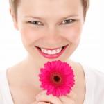 מחקר חדש חושף את הכוח הנסתר של החיוך