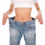 מחקרים מוכיחים: מדיטציה מסייעת לך לרדת במשקל