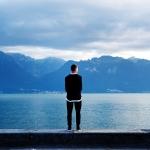 מדיטציה להקלה על חרדה, דיכאון וכאב