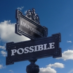 איך להשתמש בכוח של התת מודע שלך