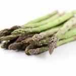 5 מזונות בריאים, מרגיעים ומפחיתי מתח