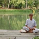 76 יתרונות מדעיים של מדיטציה