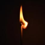 איך להפיץ אור ולגרש את החושך