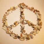 הכוח שלך להשפיע על השלום בעולם נמצא בראש שלך