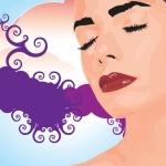 איך להפסיק לסבול מנדודי שינה ולהתחיל לישון שנת לילה רצופה ואיכותית וכל זאת באופן טבעי וללא כדורים כימיים.