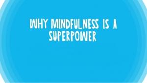 מיינדפולנס - סופר מדיטציה שנלמדת אפילו על ידי ארגון בת של גוגל