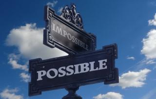 כיצד להשתמש בחוק המשיכה וליצור קסם בחיים שלך