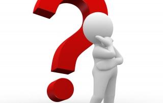 שאלות נפוצות על מדיטציה FAQ