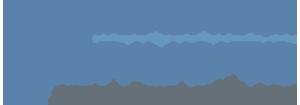 מדיטציה i32 Logo