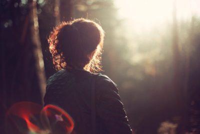 מה מדיטציה יכולה לעשות בשביל המוח, מצב הרוח והבריאות שלך
